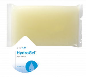 Product image for HydroGel®