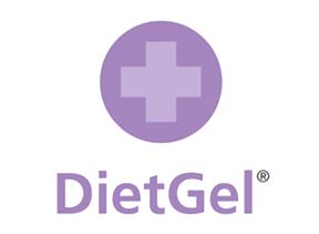 DietGel