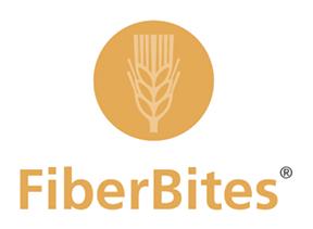 FiberBites