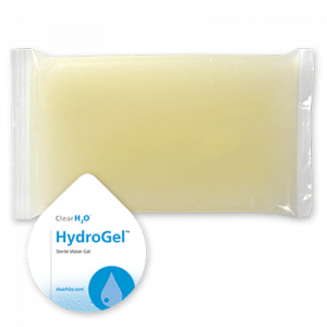 Product image for Hydrogel