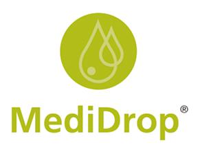 MediDrop