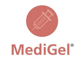 MediGel