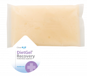 Product image for DietGel® Recovery