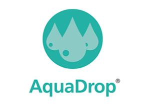 aquadrop-logo