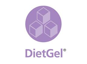 dietgel-logo