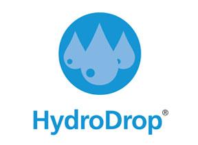 hydrodrop-logo