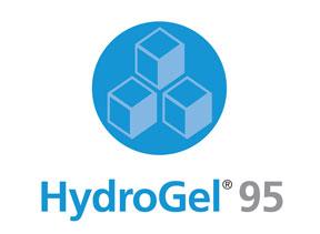 hydrogel-95-logo