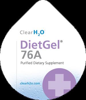 DietGel76A lid