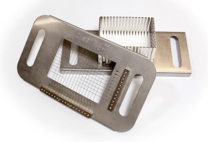 Product image for AquaFeed® Cutting Device